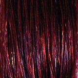 She EXTENSIVE/Klebeextensions Farbe 33