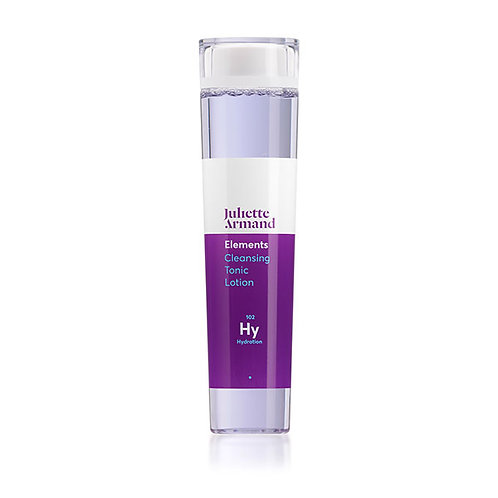 CLEANSING TONIC LOTION, 210 ml