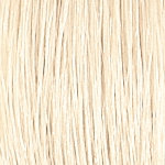She EXTENSIVE/Klebeextensions  Farbe 1000