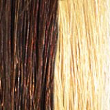 She EXTENSIVE/Klebeextensions  Farbe M14/1001