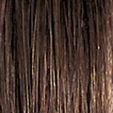 EASY LONG HAIR - CLIP IN TRESSE Farbe 10