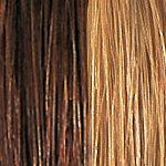 She Tresse, gewellt, Farbe M8.26