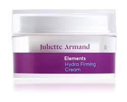 HYDRA FIRMING CREAM 50 ml