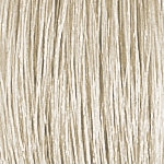 She EXTENSIVE/Klebeextensions  Farbe 60