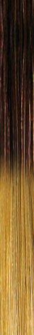 she TREEASY Shatush (Ombre) Farbe T10/DB2