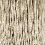 She Tresse, glatt, Farbe 103