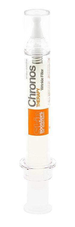 CHRONOS Wrinkle Filler 10 ml