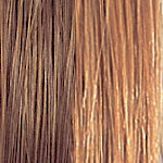 She Tresse, gewellt, Farbe M12.26