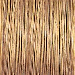 She EXTENSIVE/Klebeextensions  Farbe 19