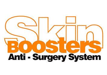 Booster Logo.JPG