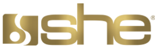 logo_she.png