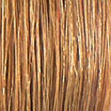 She EXTENSIVE/Klebeextensions  Farbe 24