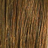 She EXTENSIVE/Klebeextensions  Farbe 15