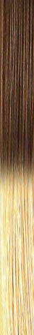 she TREEASY Shatush (Ombre) Farbe T14/1001