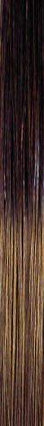 she TREEASY Shatush (Ombre) Farbe T6/27