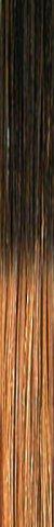 she TREEASY Shatush (Ombre) Farbe T8/26