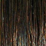 She Tresse, glatt, Farbe 8