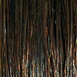 She EASY VOLUME Clip-In-Tressen, Farbe 8