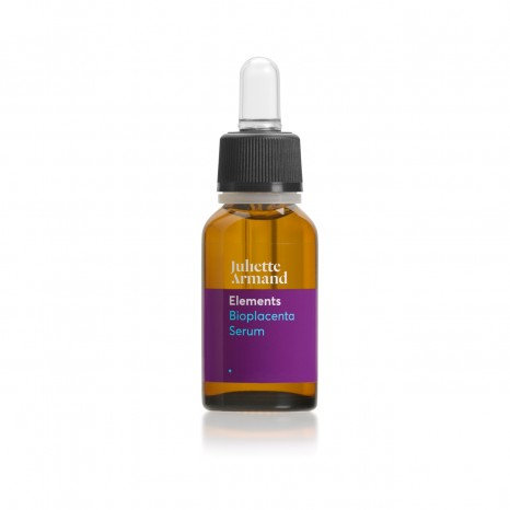 BIOPLACENTA SERUM 20 ml