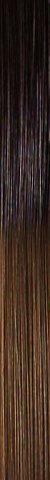 she TREEASY Shatush (Ombre) Farbe T4/17