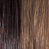 EASY LONG HAIR - CLIP IN TRESSE Farbe 6.12