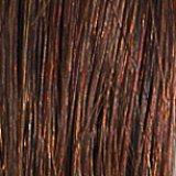 She Tresse, gewellt, Farbe 14