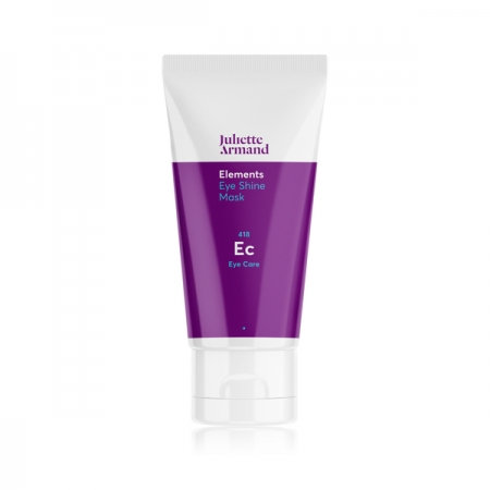 EYE SHINE MASK 50 ML