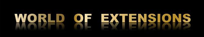 Logo WOE.jpg