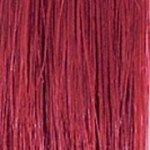 She EXTENSIVE/Klebeextensions  Farbe 530