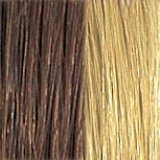 She EXTENSIVE/Klebeextensions  Farbe M18/24