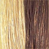 EASY LONG HAIR - CLIP IN TRESSE Farbe 20.27