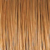 She EXTENSIVE/Klebeextensions  Farbe DB4