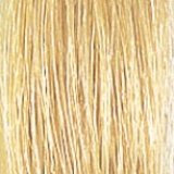 EASY LONG HAIR - CLIP IN TRESSE Farbe 20