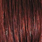 She Tresse, glatt, Farbe 33