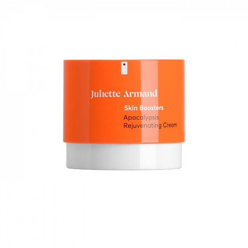 Apocalypsis Rejuvenating Cream 50 ml