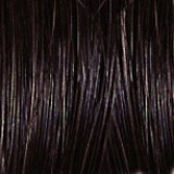 She EXTENSIVE/Klebeextensions  Farbe 4