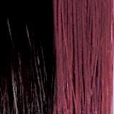She EXTENSIVE/Klebeextensions  Farbe M1B/530