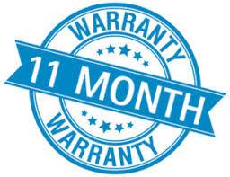 11 month Warranty.jfif