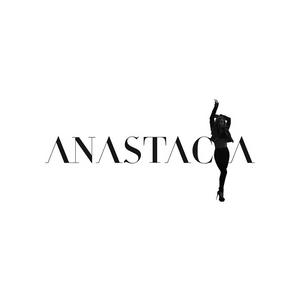 Anastacia.png