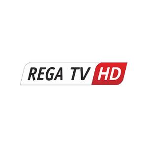REGATV.png