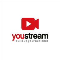 youstream.png