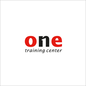 oneTraining.png