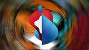 SwisscomStepUp.jpg