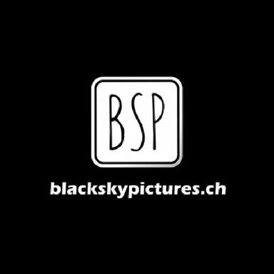 BSP (2).png