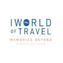 Iworld logo.png