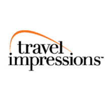 Travel Impressions Logo (1).png