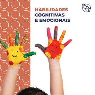 FeedMarço06.png