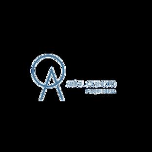 Logo-anibal-png.png