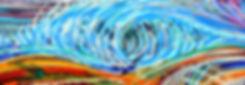 home-page-header-001_orig.jpg