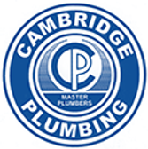 cambridge_plumbing.png